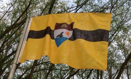 """Liberland, dove non ci sono tasse La patria di """"vivi e lascia vivere"""""""