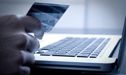 Cd e armi, droga e sicari Cosa si compra nel deep web