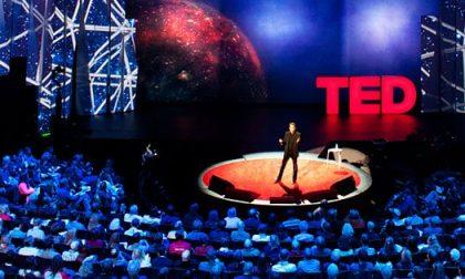 Quattro memorabili discorsi Aspettando TEDx Bergamo