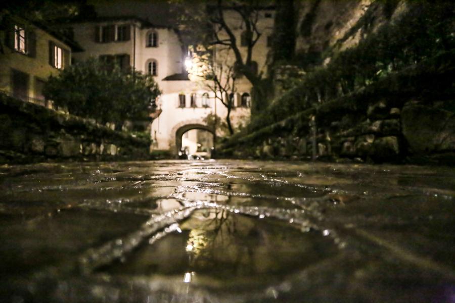 Bergamo dopo la pioggia fotografo devid rotasperti (8)