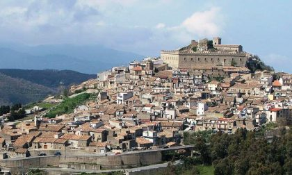 Il borgo più bello d'Italia è…