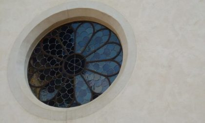 Chiesa di San Pancrazio – Linda Klobas
