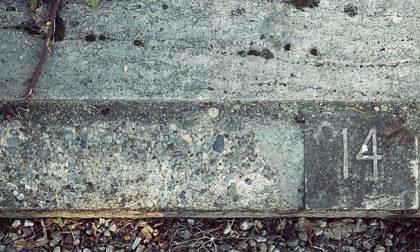 Cimitero Monumentale – Linda Klobas