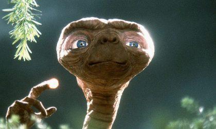 Lo dice la Nasa, gli alieni esistono «Ma in realtà sono piccoli microbi»