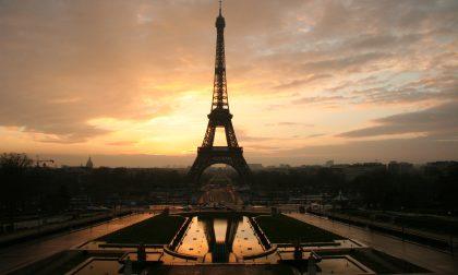 10 cose da sapere sulla Tour Eiffel (tipo che de Maupassant la odiava)