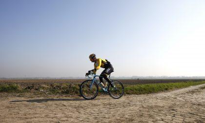 Cose da sapere sulla Parigi-Roubaix (tipo che o la sia ama o la si odia)