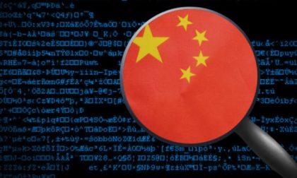 """Adesso la Cina controlla internet attraverso un """"Grande Cannone"""""""