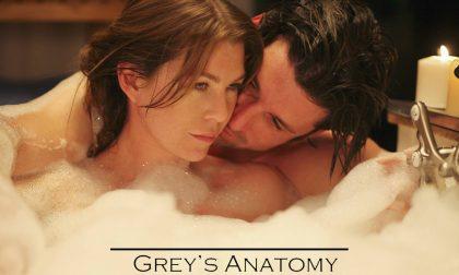 Il dolore dei fan di #GreysAnatomy Le lacrime scorrono su Twitter