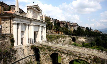 Qualche ora per scoprire Bergamo? Ecco le visite guidate last minute