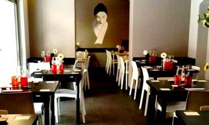 Il ristorante Japo a Treviglio Dove mangiare fusion, al top
