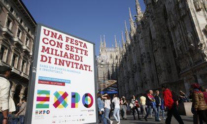 Expo -16, conto alla rovescia A Milano per incontrare il mondo