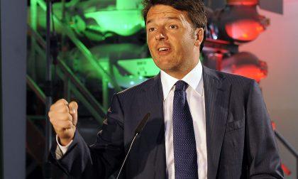 La caccia al #tesoretto di Renzi vista e raccontata da Twitter