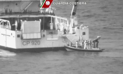 Quel nulla che sappiamo dei 700 morti nel Mediterraneo