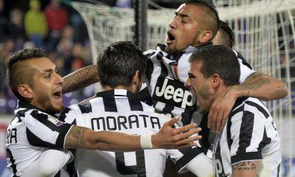Arriva il Real: Juve, niente paura (Per dire che l'Italia c'è ancora)