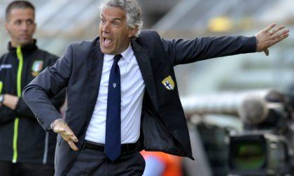 Il bello della XXXI di Serie A è la voglia di divertirsi di Donadoni