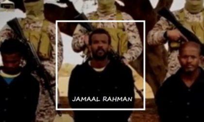 La morte di Jemaal, musulmano ucciso coi cristiani (per amicizia)
