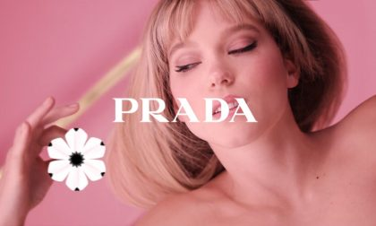 L'inattesa crisi di Prada