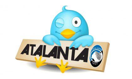 Atalanta Social Club #8 La settimana nerazzurra sui social