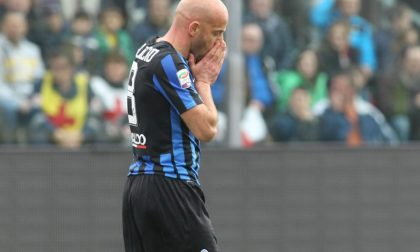 «Migliaccio all'Avellino» Ma il calciatore smentisce