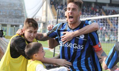 """Denis all'Independiente «Dall'Atalanta un secco """"no""""»"""
