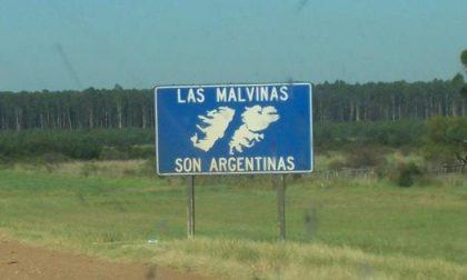Una guerra mai finita La contesa sulle Falkland