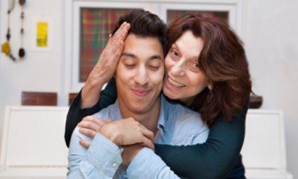 Mamme iperprotettive a oltranza Tre esempi vip (e un consiglio)