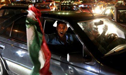 Iran, l'accordo sul nucleare è storia Ma ora Israele è sola in Medioriente