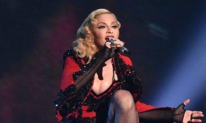 Perché Madonna è Madonna (e non, per esempio, mia madre)