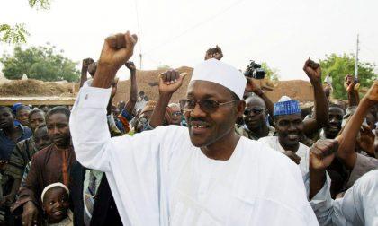 Buhari, l'apostolo anti-corruzione scelto per combattere Boko Haram
