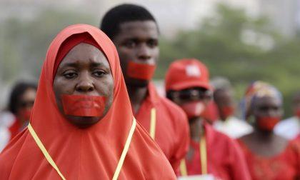 #bringbackourgirls, un anno dopo Chi pensa più a quelle ragazze?