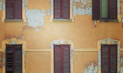 San Pellegrino Terme – Linda Klobas