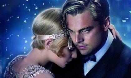 Il Grande Gatsby era «un disastro» Quel che non sapete sul capolavoro