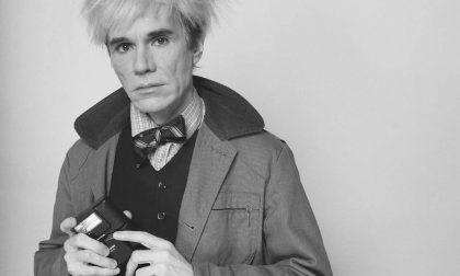 Perché Andy Warhol è l'artista più potente di tutto il Novecento