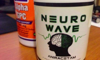 Smart drugs per lavorare di più Ma attenti a sfruttare così il cervello