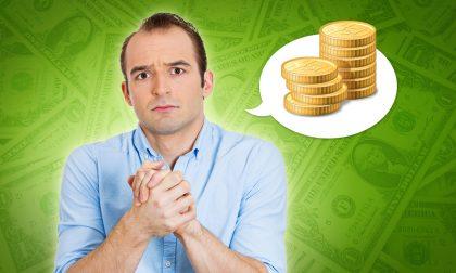 Come chiedere un aumento senza fare arrabbiare il capo
