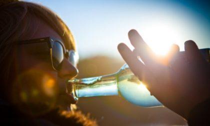 Cosa succede a corpo e cervello ogni volta che beviamo alcol
