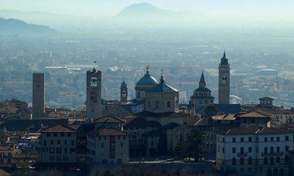 Bergamo avrà la sua Antimafia