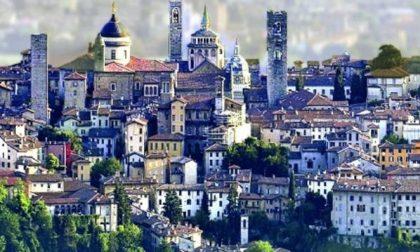 Gori rottama Turismo Bergamo