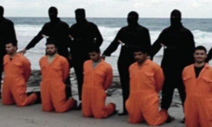 Una chiesa per i copti uccisi dall'Isis e anche i musulmani offrono denaro