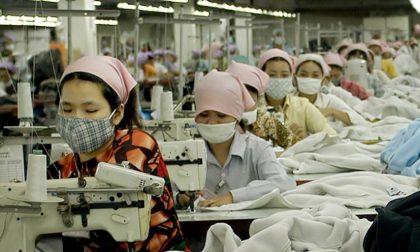 I grandi marchi della moda che sfruttano le donne cambogiane