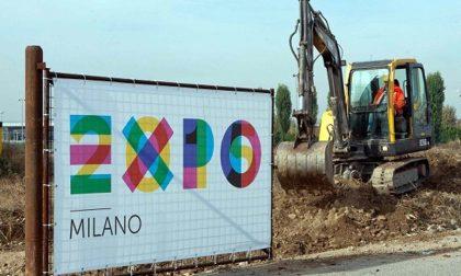 Bigino per quelli che fino a oggi han finto di sapere cos'è Expo