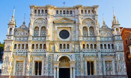 Cinque luoghi d'arte in Lombardia da visitare tutti i giorni dell'anno