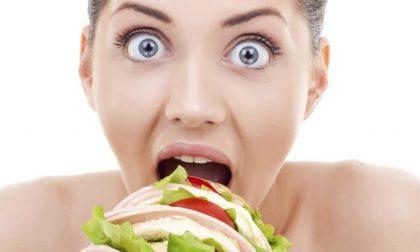 Perché abbiamo (sempre) fame
