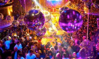 Le 10 migliori discoteche del mondo