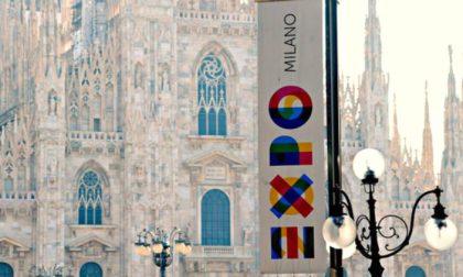 Le campane di Milano per Expo