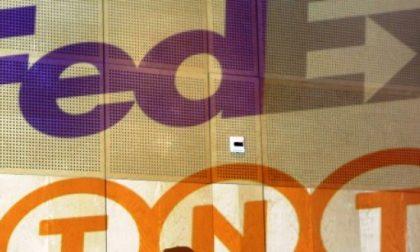 La fusione tra FedEx e Tnt (per Orio non cambierà nulla)
