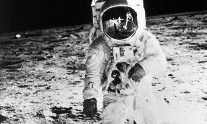 10 notizie di cui parlare a cena La Russia vuole andare sulla luna