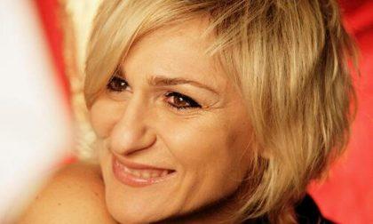 Emma Re, la cantante italiana che ha stregato tutta la Cina