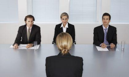 Le domande vietate negli Usa durante i colloqui di lavoro