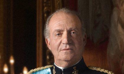La vita da pensionato viveur di Juan Carlos, re emerito di Spagna